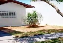 Cód. 31144 Aluga-se esta ótima casa no bairro Vl Aeronáutica