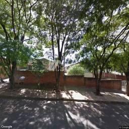 Casa à venda com 2 dormitórios em Conjunto ovidio franzoni, Cianorte cod:37a813c1800