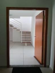 Aluga-se Apartamento Vivendas do Lago- Volta Redonda
