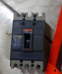 Disjustor 60A  3p EZC100N *barato*