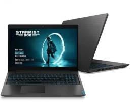 Notebook Lenovo - ideapad L340 gamer