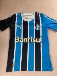 Camisa Grêmio 2006