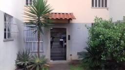 Aluguel apto 2qts c/ proprietário bairro Ouro Preto