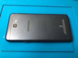 J5 prime Samsung