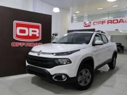 Fiat Toro Freedom 1.8 16V Flex Aut.0km - Pronta entrega
