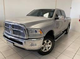 Dodge Ram  6.7 CD 2500 LARAMIE 4x4