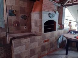 Casa ampla  em Bambuí  com  3 quartos e piscina!