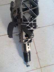 Direção elétrica Renault oroch Duster Megane Sandero Stepway