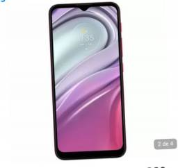 Motorola g 20