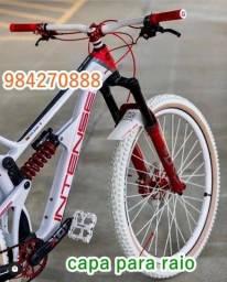 deixe sua bike mais linda