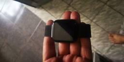 Smart Watch Fit Pro