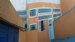 [JM][Intervale Aluga] Kitnet no Jardim Bela Vista 1 dormitorios + 1 vaga