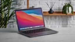 MacBook Air M1 8gb 256gb - Novo - Lacrado - em até 12X