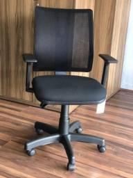 Maravilhosa Cadeira de Escritório