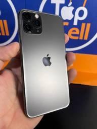 iPhone 11 Pro 256G ( TOP CELULARES )