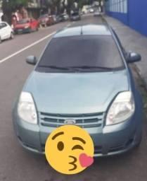 Ford ka 2011!! Só pega e roda!!