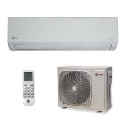 Ar Condicionado Inverter LACRADO