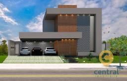 Casa de condomínio à venda com 3 dormitórios em Villa dumont, Bauru cod:7597