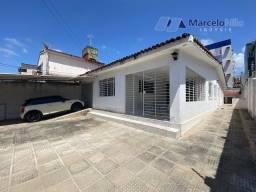 Casa em Jardim Atlântico, 200m2, 4 quartos, 2 suítes.