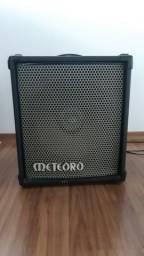 Amplificador para Baixo - Meteoro QX-200