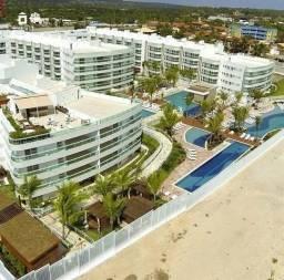 Título do anúncio: In Mare Bali Resort (Praia de Cotovelo-RN)