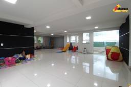 Apartamento para aluguel, 3 quartos, 1 suíte, 3 vagas, Afonso Pena - Divinópolis/MG