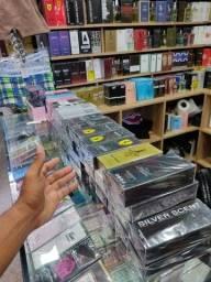 Perfumes 50 ml atacado e varejo