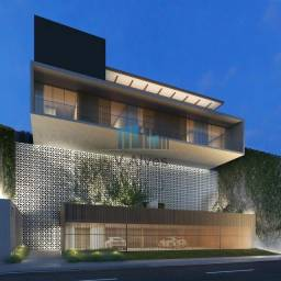 Casa à venda no bairro Riviera - Nova Lima/MG