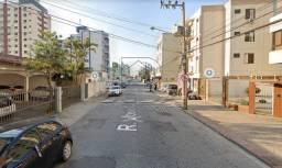 Terreno à venda em Balneário, Florianópolis cod:33686