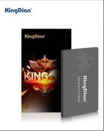 SSD KingDian 1 TB Sata 3