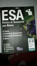 Apostila ESA