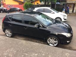 I30 2011 Manual - Baita Carro
