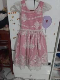 Vendo ese vestido por 180