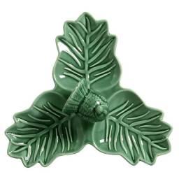 Petisqueira Turkey Verde