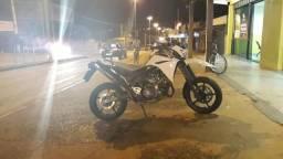 Rodas motard p xt 660 r