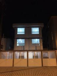 Oportunidade -Casa Sobreposta Térrea Marapé