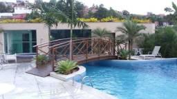 Apartamento com 95m² e 2 quartos ( sendo 1 suíte) Icaraí - Niterói - RJ