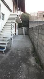 Alugo Apto/kitnet campeche - rua da capela