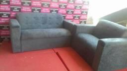 Sofa pop estar