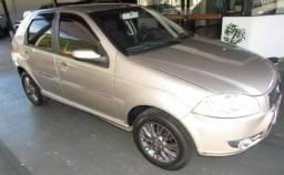 Fiat Palio - Verifique o anúncio - 2009