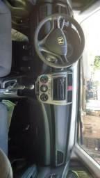 Vende-se ou troca por carro de menor valor - 2013