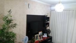 Linda casa térrea no Conjunto Pedro Teixeira