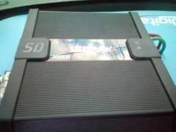 Som digital 3000