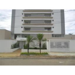 Aluga-se apto Jardim Goiás próximo ao Pão de Açúcar, 2 quartos, 2 vagas de garagem