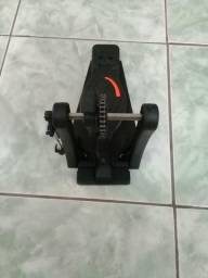 Pedal RMV