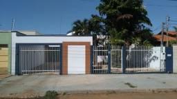 CA0482 - Casa Comercial na quadra 208 sul