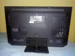 Televisão 32 polegadas