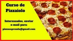 Pizzas - Faça e Venda!