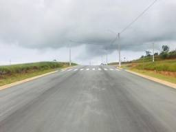 Lindo terreno vila verde Bragança Paulista