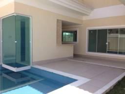 Casa Triplex de 350m² na Barra da Tijuca